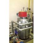 Jual Thermal Oil Heater 2