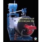 Jual Thermal Oil Heater 5