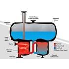 Jual Thermal Oil Heater 7