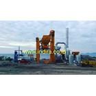JualSteam Boilergas - Jual dualfuel boiler 6