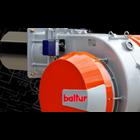 JualSteam Boilergas - Jual dualfuel boiler 3
