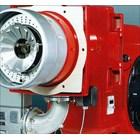 JualSteam Boilergas - Jual dualfuel boiler 2