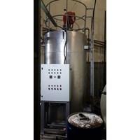 Beli JualBoiler model miura - watertube boiler 4