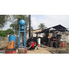 Jual Hot Oil Boiler- Hot Water Boiler 6