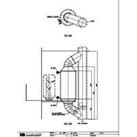 Distributor Jual Steam Boiler KapalTanker 3