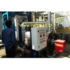 Jual Boiler AMP 9