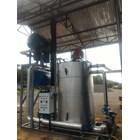 Jual Boiler AMP 4