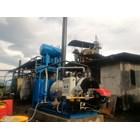 Jual Boiler AMP 10