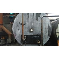 Jual Boiler AMP Murah 5