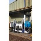 Hot Water Boiler 2