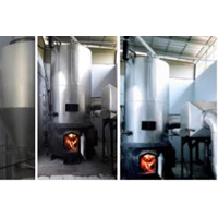 Jual  firetube boiler -water tube boiler 2
