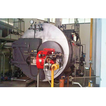 Jual firetube boiler -water tube boiler
