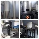 Jual Boiler Cangkang Sawit 4