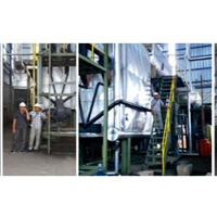 Distributor Jual Boiler Cangkang Sawit 3