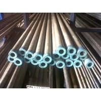 Distributor  Jual pipa boiler 3