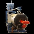 Jual Steam Boiler marine Tanker 6