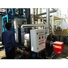 Jual Steam Boiler marine Tanker 7