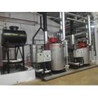 Jual Steam Boiler marine Tanker 5