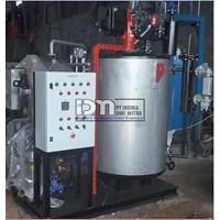 Beli Jual Steam Boiler marine Tanker 4