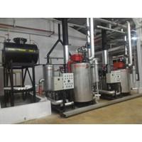 Distributor Jual Steam Boiler marine Tanker 3