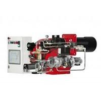 Burner boiler -Burner boiler-Gas Open Burner Murah 5