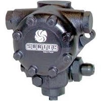 Jual OIL PUMP SUNTEC- OIL PUMP BURNER 2