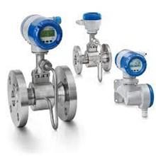 flow meter steam crohne