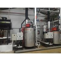 Distributor  Jual SteamBoiler Foodgrade - Harga boiler food grade 3