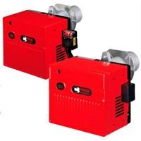 Distributor Riello Gas/Oil Burner 3