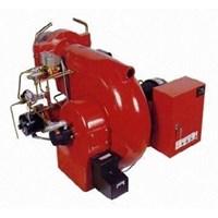 Distributor Olympia Gas Oil Burrner 3