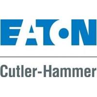 Eaton cutler hammer 1