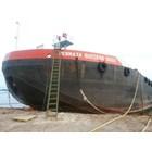 Jual Boiler Kapal Tangker di Jakarta 4