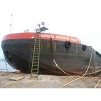 Beli Jual Boiler Kapal Tangker di Jakarta 4