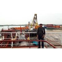 Jual Boiler Kapal Tangker di Jakarta Murah 5