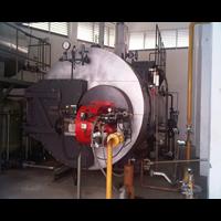 Jual Jual Boiler Kapal Tangker di Jakarta 2