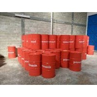Jual petroasia heat transfer oil 2