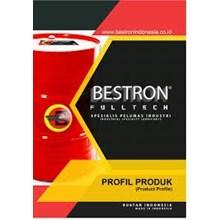 Bestron heat transferoil