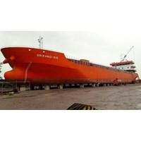 Jual SteamBoiler Kapal-tanker Murah 5
