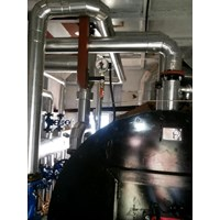 Distributor  SteamBoiler Kapal-tanker 3