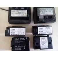 Distributor  Jual Control Oil Gas Burner 3