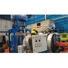 Jual Boiler Gas  2