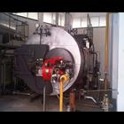 Jual Boiler Gas  8