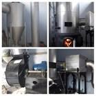 Jual Boiler Loundry 8