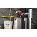 Jual Boiler Loundry 4
