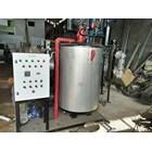 Jual Boiler Loundry 6