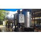 Jual Boiler Loundry 5