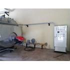 Fire tube steam Boiler  2