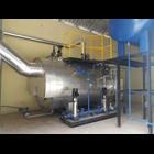 Perusahaan Boiler Indonesia 2