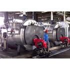 Perusahaan Boiler Indonesia 3