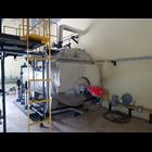 Perusahaan Boiler Indonesia 1